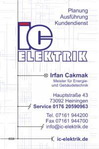 https://diefinanzspinne.de/wp-content/uploads/2020/06/Irfan-Cakmak-200x300.jpg
